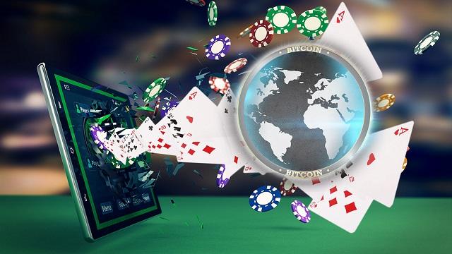 Pasti Menang di Poker Minimal Deposit 10 Ribu