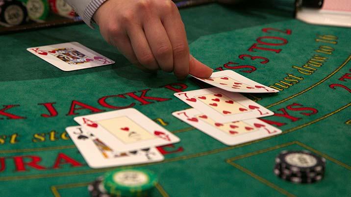 Berikut Tata Cara Isi Chips Poker Online Pakai Pulsa