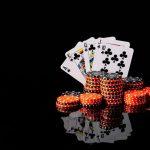 poker jackpot gratis