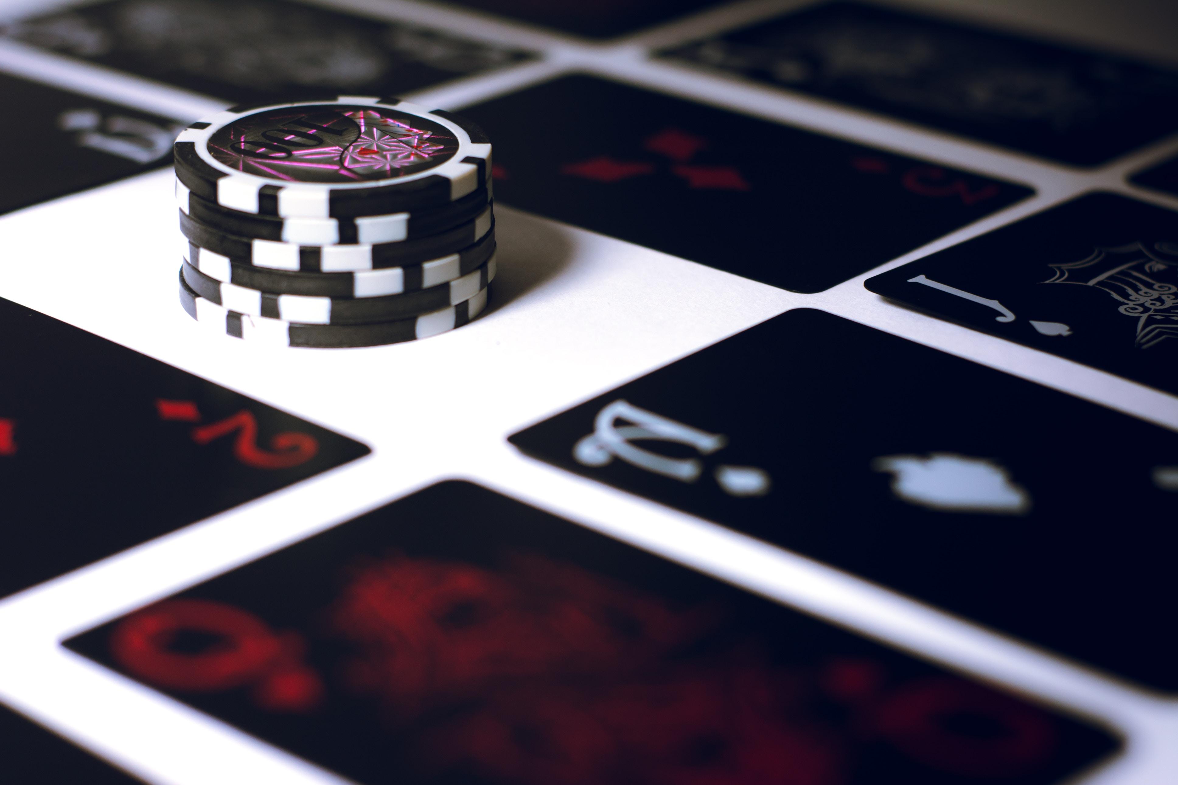 Kesulitan Akses IDN Poker Online yang Perlu Diatasi