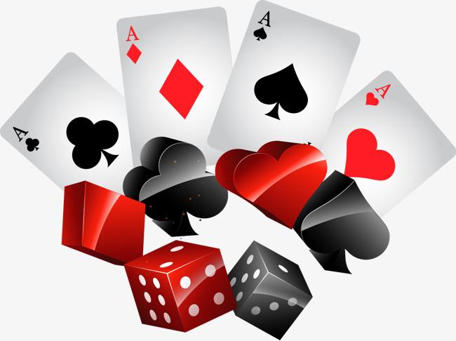 Tips Bermain Poker Online Terbaik di Asia Dijamin Untung