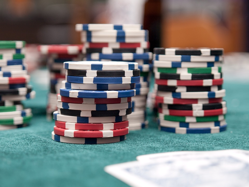 Mau Gabung Poker Jackpot Terbesar Ini Cara Mudahnya