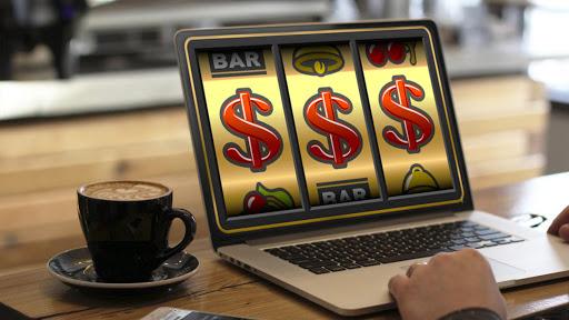 Kesalahan Daftar Slot yang Harus Dihindari Pemain Judi