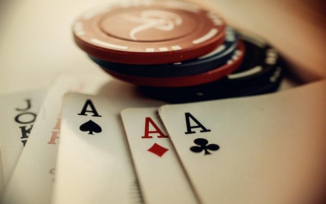 Panduan lengkap dari daftar turnamen poker di situs IDN Poker APK