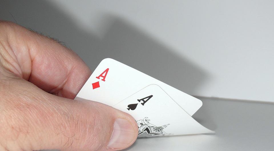 Fakta Unik Dibalik Roulette pada Daftar Situs Poker Online Terbaik
