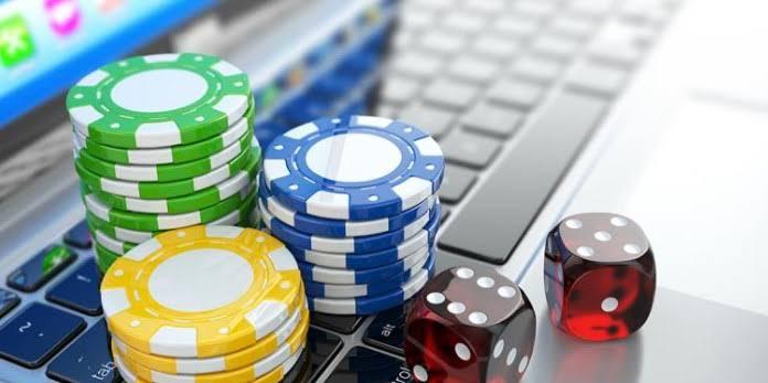 Lagi Cari Bidang Investasi? Coba Download Aplikasi Poker Online Android