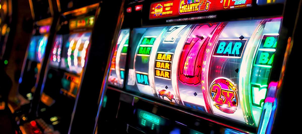 Kenapa Agen Poker Online Terpercaya Bisa Memudahkan Kemenangan Bettor?