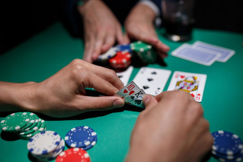 Rekomendasi Agen Slot Terpercaya yang Hasilkan Uang Asli